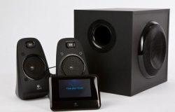 Sony CMT-G2NiP