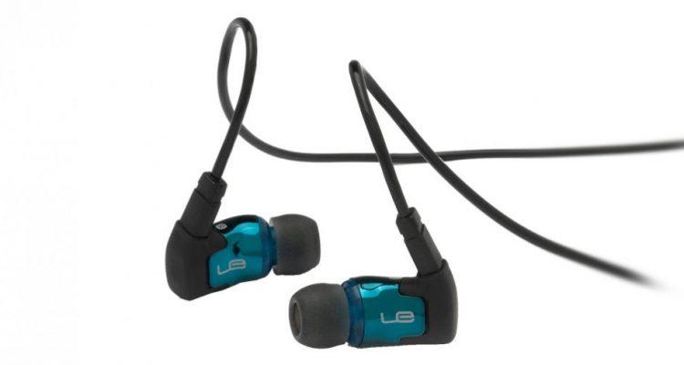 Årets bedste 2011: Hovedtelefoner
