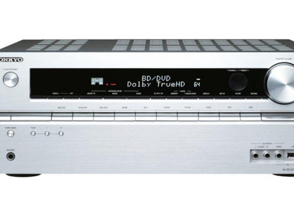 Onkyo TX-NR509