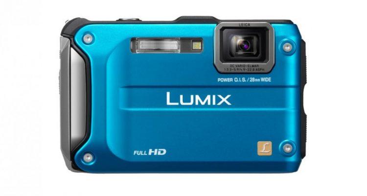 Årets bedste 2011: Kameraer