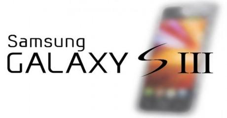 Trådløs opladning og quad-core til Samsung Galaxy S III