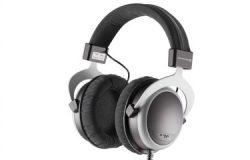 Logitech Ultimate Ears TripleFi 10