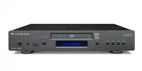 Cambridge Audio 751BD