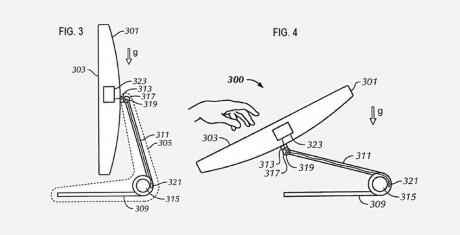 Hvad kommer Apple med i fremtiden