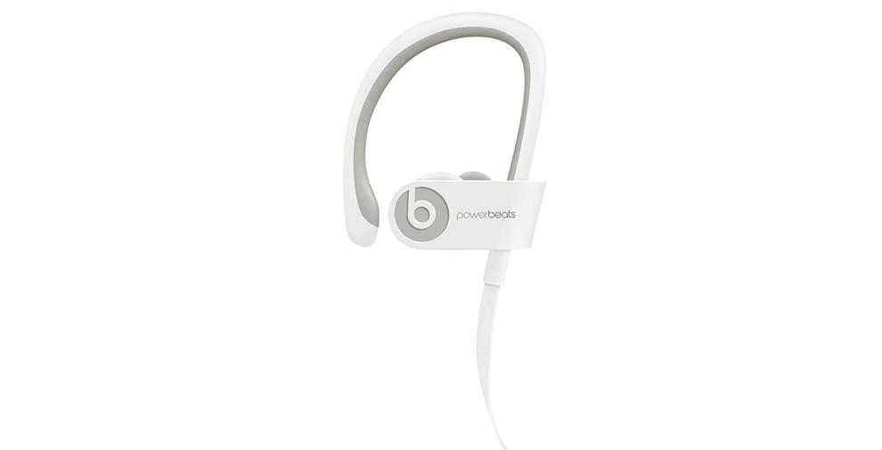 TEST: Beats Powerbeats2 Wireless   Lyd & Billede