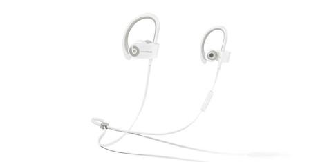 Beats-Powerbeats2-670245_2