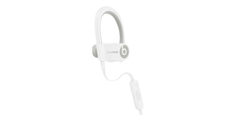 TEST: Beats Powerbeats2 Wireless | Lyd & Billede