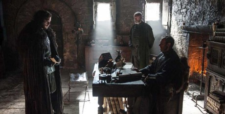 Game-of-Thrones---sesong-5-(10)