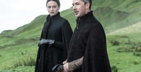 Game-of-Thrones---sesong-5-(12)