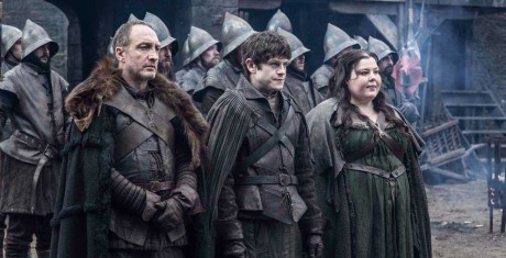 Game-of-Thrones---sesong-5-(14)