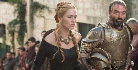 Game-of-Thrones---sesong-5-(19)