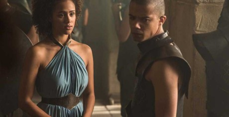 Game-of-Thrones---sesong-5-(20)