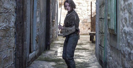 Game-of-Thrones---sesong-5-(3)