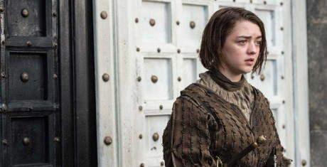 Game-of-Thrones---sesong-5-(4)
