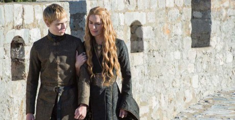 Game-of-Thrones---sesong-5-(6)