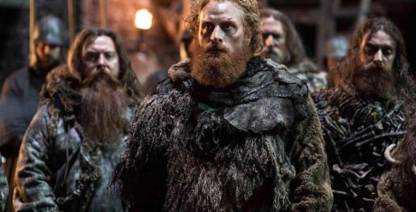 Game-of-Thrones---sesong-5-(8)