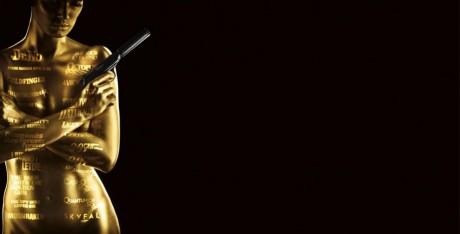James Bond – Celebrating Five Decades of Bond