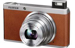 Fujifilm XF/1