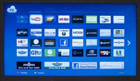 IKEA-Uppleva-Smart-TV-1000-460x266