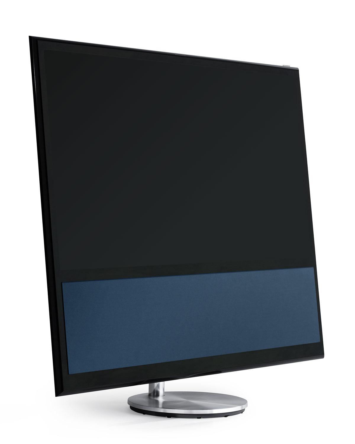 bang olufsen beovision 11 46 lyd billede. Black Bedroom Furniture Sets. Home Design Ideas