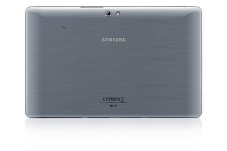 Samsung-ATIV-Tab-Product-Image-3