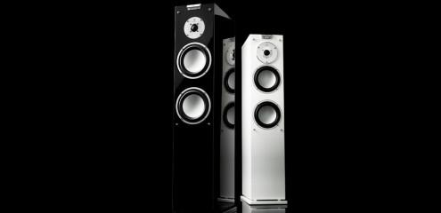 Audiovector X3 Super