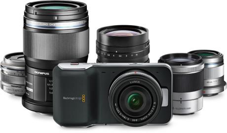 BM-mft-lens-mount