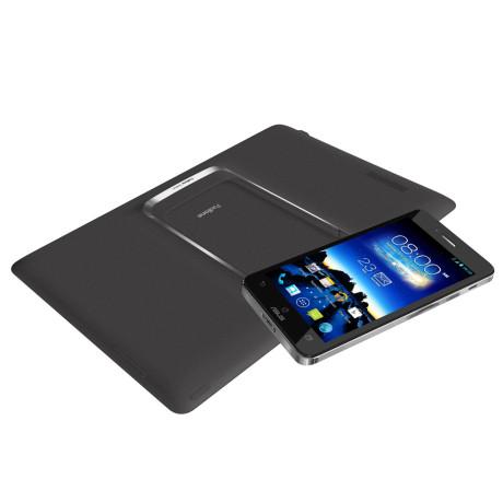 Asus PadFone Infinity Black_20