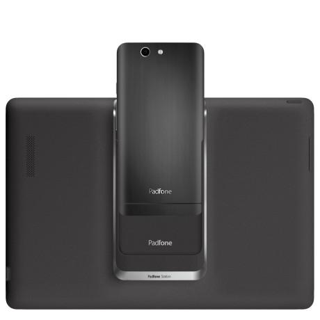 Asus PadFone Infinity Black_33