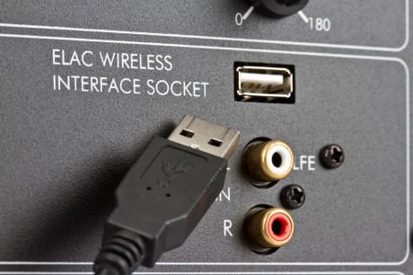 ELAC_SUB-2030_Silk-Matt-Black_ELAC-Wireless-Set-Stereo_Receiver_Details_20111102_cGW__MG_9559_RGB-8bit-comp