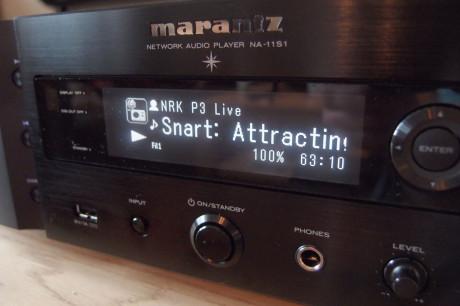 Marantz_NA-11S1_display