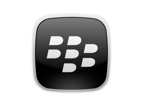 blackberry-logo-27