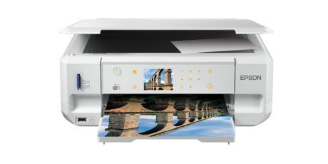 billige patroner til printer