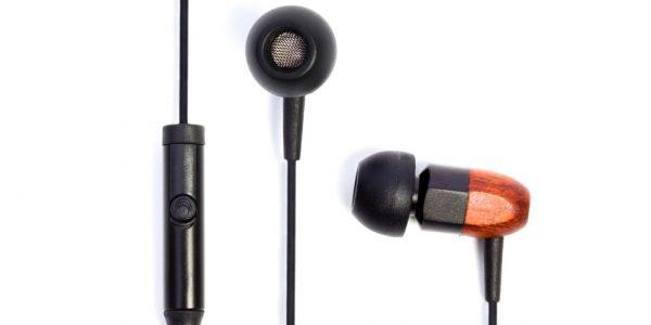 Thinksound TS02 + mic