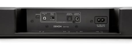 Denon_DHT-T100-product-rear