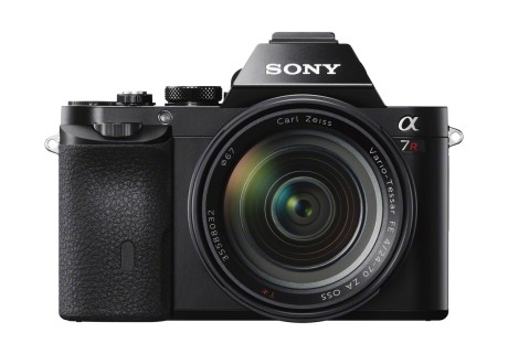 Sony-CX77900_wVX9111_front-1200-460x321