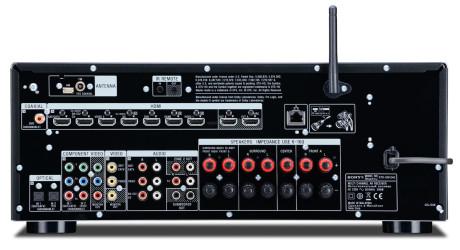 Sony_STR-DN1040_bakside