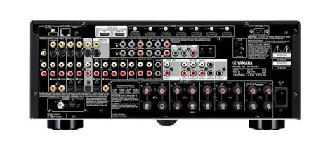Yamaha_RX-A1030_bakside
