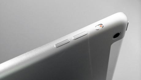 iPad-air-alu