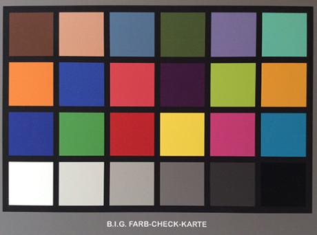 iPad-air-colour-chart