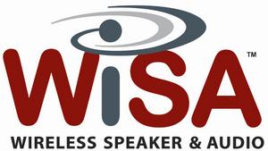 wisa_wireless_audio_logo_300px