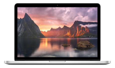 404700-apple-macbook-pro-13-inch-with-retina-display-2013
