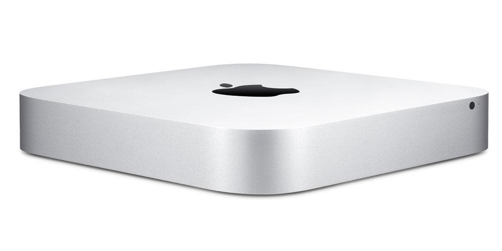 extern harddisk til mac