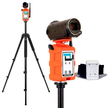 SOLOSHOT-med-kamera