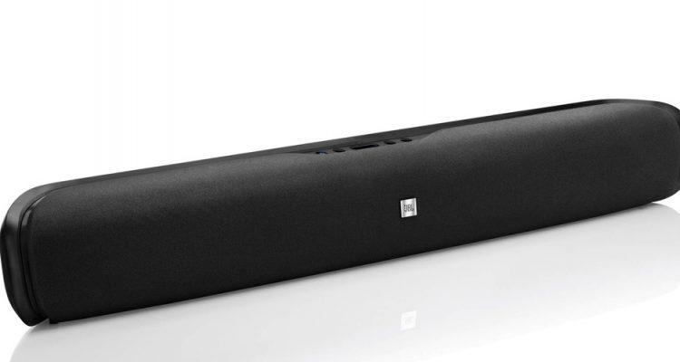 11 soundbars
