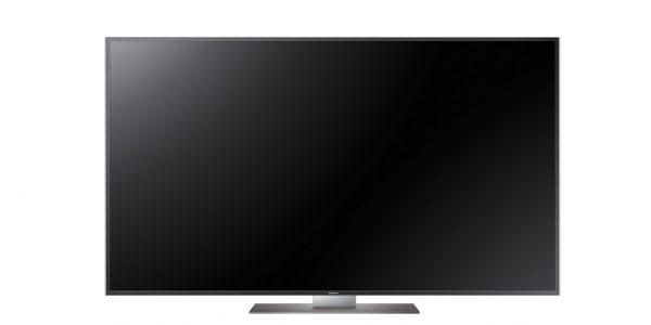 Samsung UE55F9005