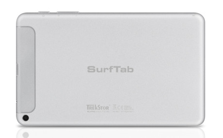 surftab_xiron_70_hd_back_web