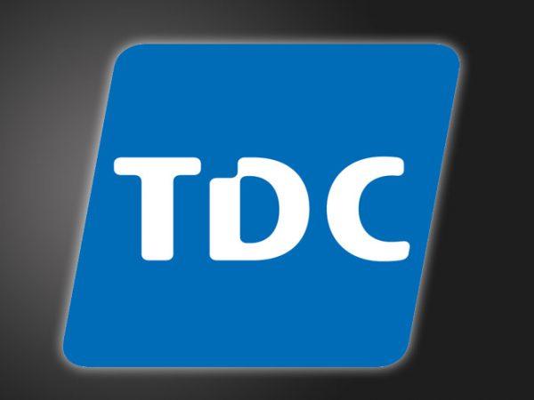 TDC HomeTrio