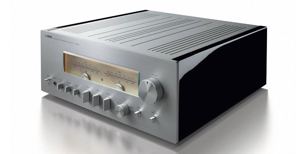 Yamaha_A-S3000_sølv(2)