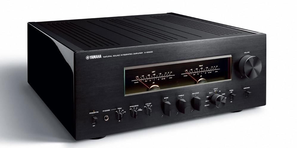 Yamaha_A-S3000_svart